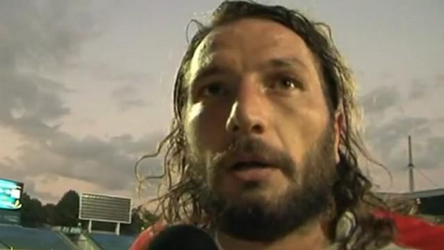 Fédérale 1. Et si Jacky Lorenzetti sauvait le Lille Métropole Rugby ?