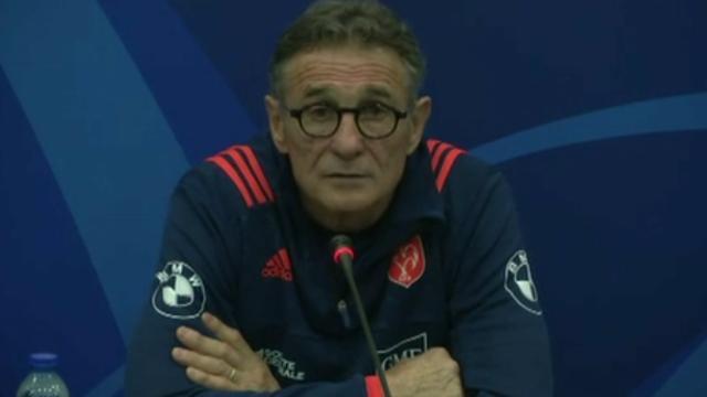 6 Nations. Angleterre - France : qui pour remplacer Fickou ou Lamerat en cas de blessure ?