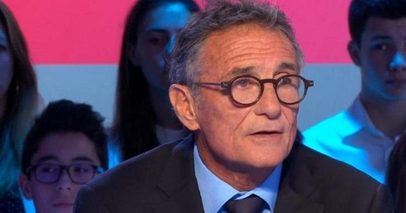 Guy Novès prêt à s'investir pour l'avenir du rugby français : ''ce sport a besoin de retrouver ses valeurs''