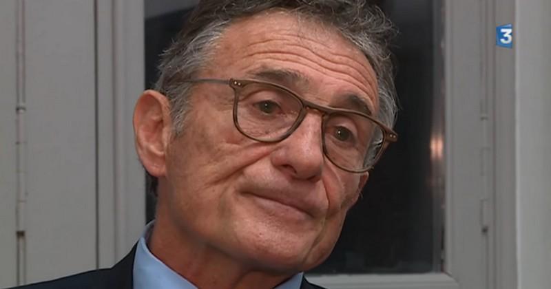 XV de France - Guy Novès réclamerait plusieurs millions d'euros à la FFR