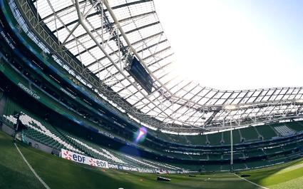 La H Cup en danger, le projet fou de l'European Club Rugby Championship