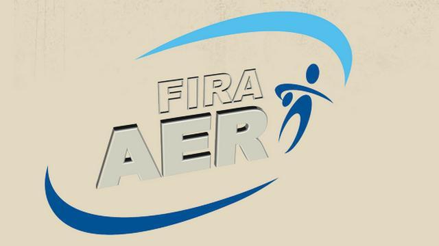 H Cup : Vers une évolution de la Fira pour remplacer l'ERC et satisfaire Anglais et Français toujours en désaccord