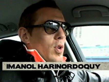 Harinordoquy et Barcella chambrent les Toulousains