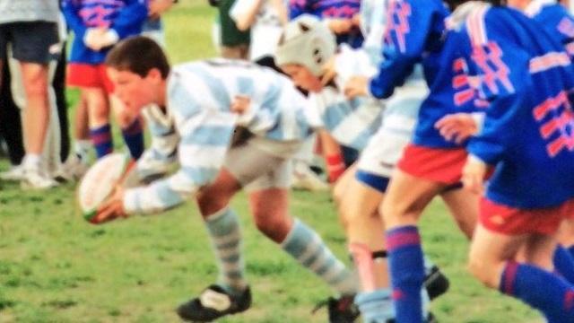 Le Top 15 des tweets rugby qui nous ont marqués cette semaine #25