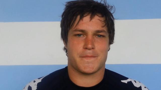 Barbarians : le RCT en force avec 6 joueurs, Henry Chavancy capitaine