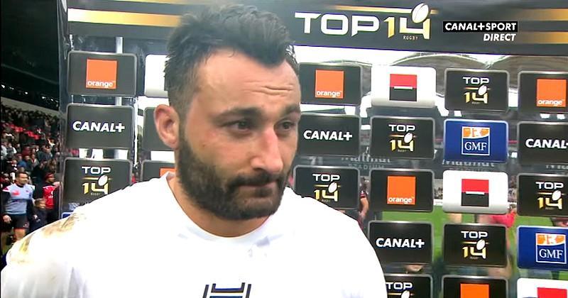 [POINT TRANSFERT] Hirèche reste, Sinzelle courtisé, Briatte dit non à Toulon