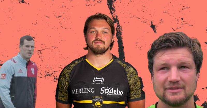 Les Pays-Bas l'autre pays du... rugby !