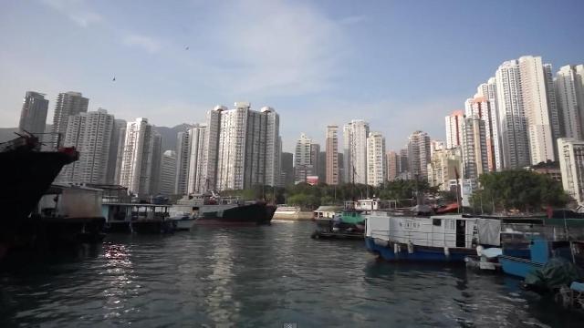 Top 14. Un investisseur hongkongais entre dans le capital de l'UBB