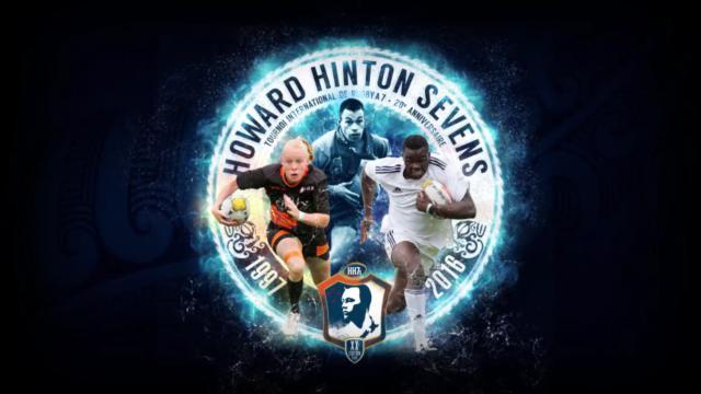 L'Agenda du rugby : les annonces et événements des prochaines semaines