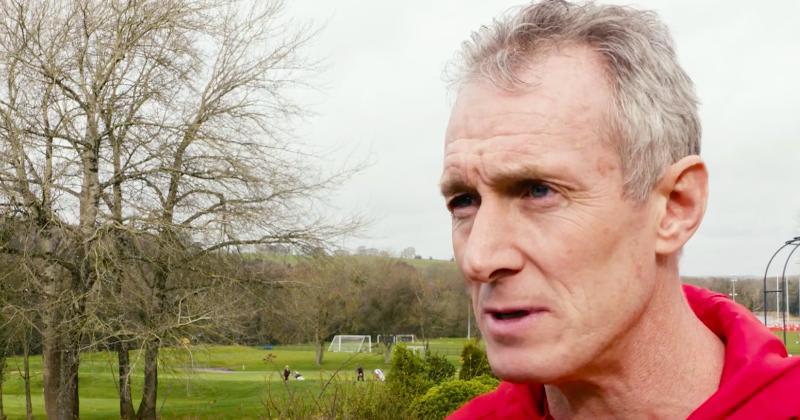La sanction (clémente) de Rob Howley pour des paris sportif est enfin connue