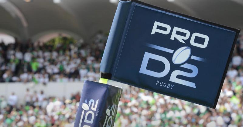 Top 14/Pro D2 : Les règles de prêts désormais assouplies pour la saison 2020/2021