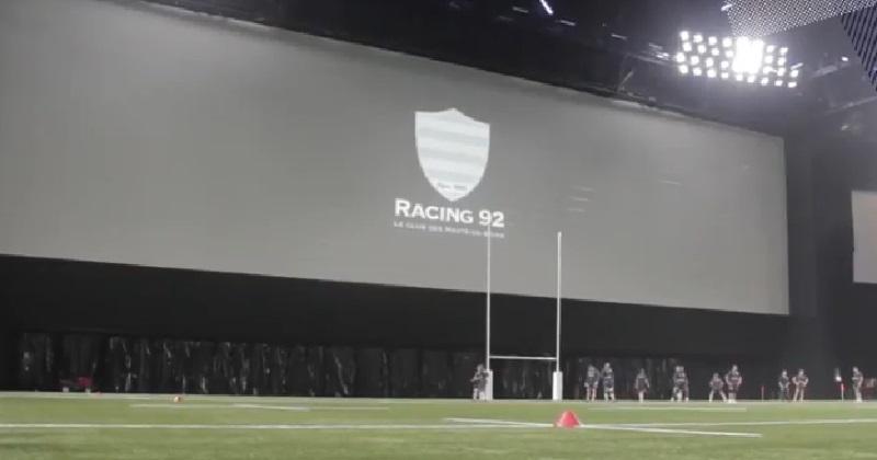 INSOLITE : le Racing 92 expulsé de son stade à cause... de Beyonce et Jay-Z