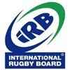 Les récompenses de l'IRB 2011