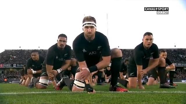 Quels sont les matchs de rugby à ne surtout pas rater ce week-end ? #6