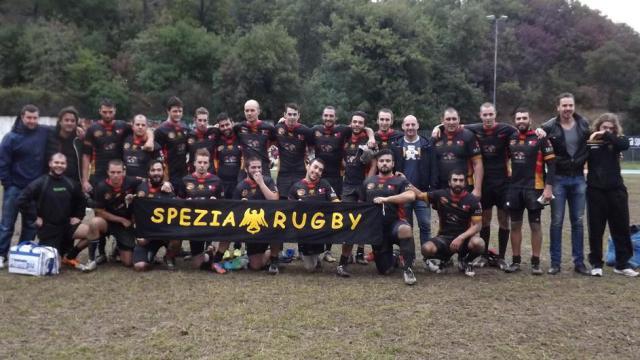 Italie : expatrié depuis 1998, un entraîneur français raconte les dessous du rugby de l'autre côté des Alpes
