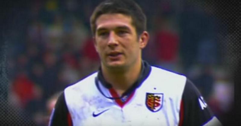 Jean Bouilhou bientôt de retour au Stade Toulousain ?