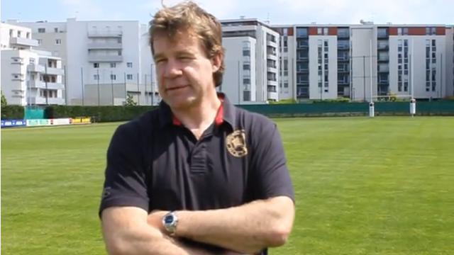 Top 14 - ASM. Jean-Marc Lhermet et la police s'expriment au sujet de l'agression de ses joueurs à Millau