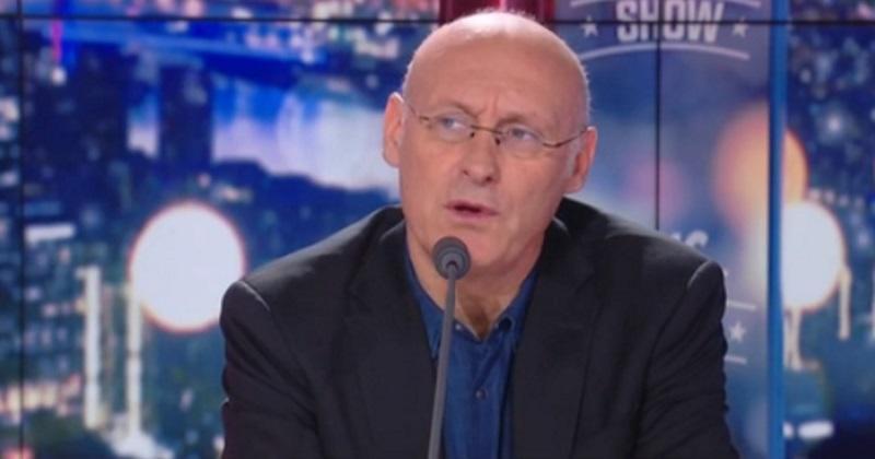 Tournoi des 6 Nations : Bernard Laporte élu vice-président du comité !