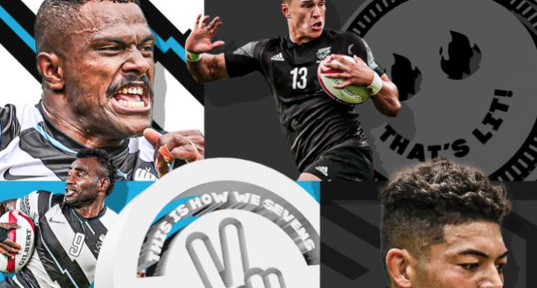 Jeux Olympiques : Fidji - Nouvelle-Zélande en finale, voici le lien pour voir la finale EN DIRECT (11h) !