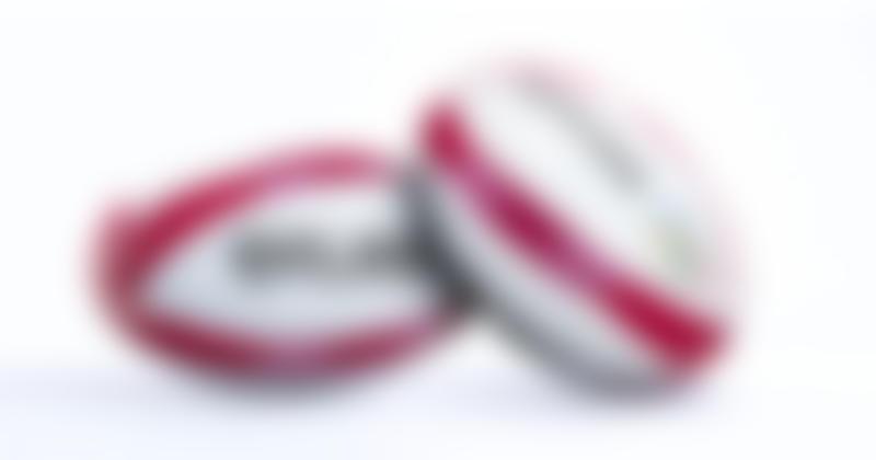 JO. World Rugby dévoile le ballon ''le plus avancé techniquement'' : mais en quoi ?