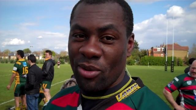 Le Top 10 des nationalités insolites dans le rugby