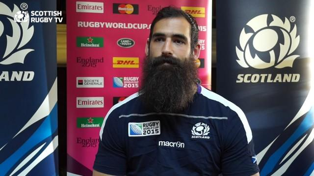 Point Transferts. Toulouse lorgne sur Josh Strauss, le Racing discute avec Donnacha Ryan