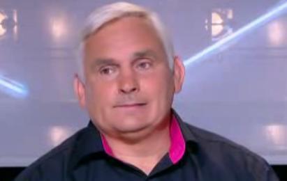 Dopage : Jean-Pierre Elissalde avoue avoir pris des amphétamines