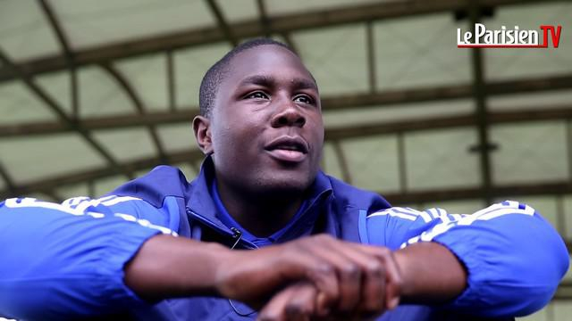 Top 14 - ASM. La sélection de Judicaël Cancoriet avec les U20 « fout les glandes » à Franck Azéma