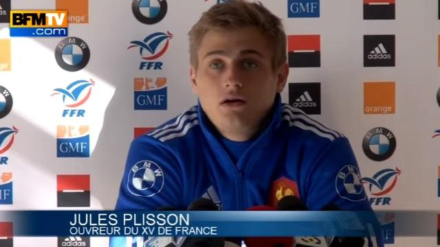 XV de France : une première liste pour la tournée en Argentine avec 7 nouveaux