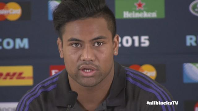 VIDEO. World Rugby : Et les nommés pour le titre de joueur de l'année sont...