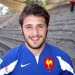 Julien Patey cherche un club