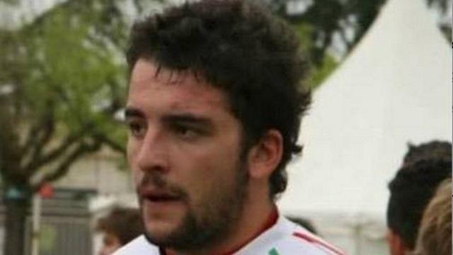 L'AS Miramont en deuil après la disparition de l'un de ses joueurs