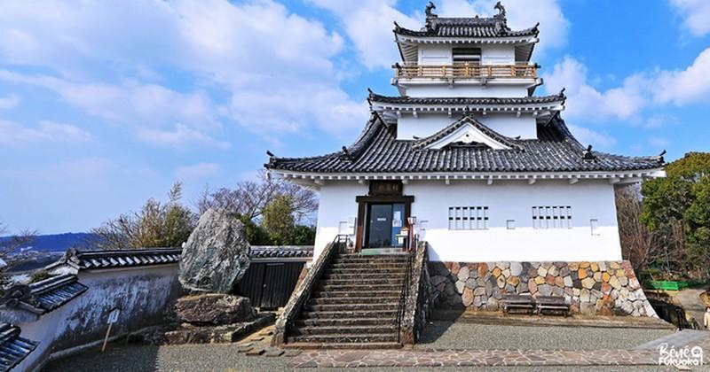 Coupe du monde - 3 idées de visites à faire dans les alentours des stades à Kyushu