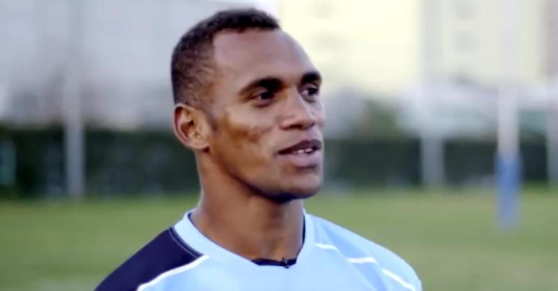 Rugby à VII. Que devient Osea Kolinisau, capitaine de l'équipe fidjienne championne olympique ?