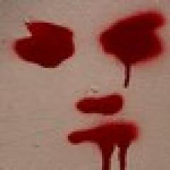 L'Anglais est un pro de la triche : il crache du sang pour faire rentrer Evans