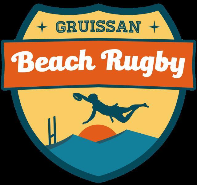 VIDEO. Le Gruissan Beach Rugby débarque fin juillet sur la mythique plage des chalets