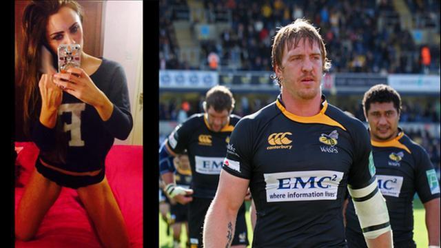 Il y a un an sur le Rugbynistère : Le Top 5 des articles de Mars 2014