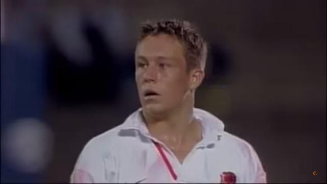 VIDEO. La bande-annonce de Building Jerusalem, film sur la victoire de l'Angleterre à la Coupe du monde 2003