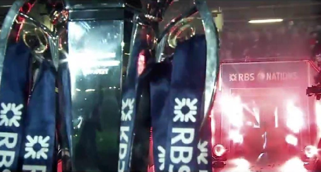 VIDEO. La bande-annonce explosive du Tournoi des 6 Nations 2016