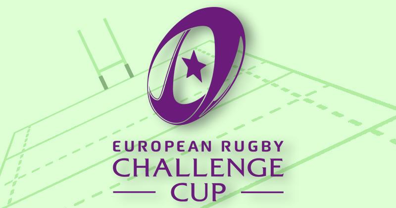 La Challenge Cup touchée à son tour par l'annulation d'un match