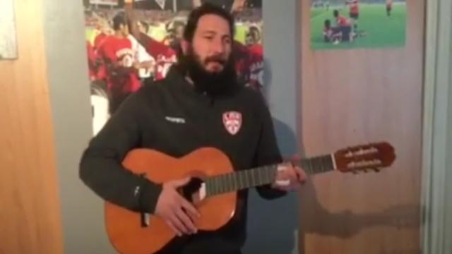 VIDEO. Fédérale 1. Un joueur de Lille provoque les supporters et se fait expulser