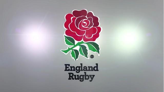 Tournoi des 6 Nations - La composition de l'Angleterre face au XV de France