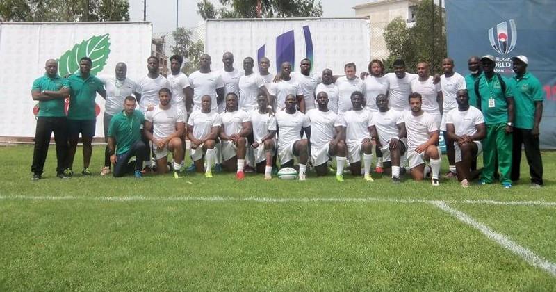 AMICAL - La Côte d'Ivoire avec 31 ''français'' dont Bakary Méité face à la Suisse