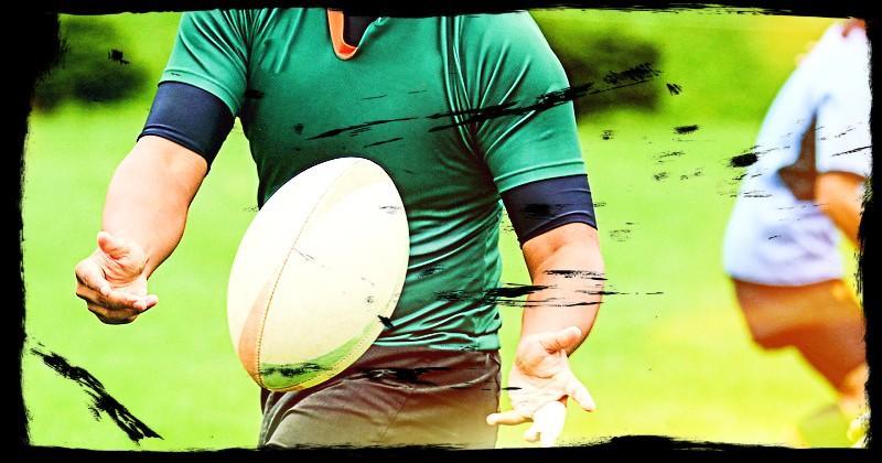 Le rugby est-il le seul sport collectif impacté par la perte de licenciés en France ?