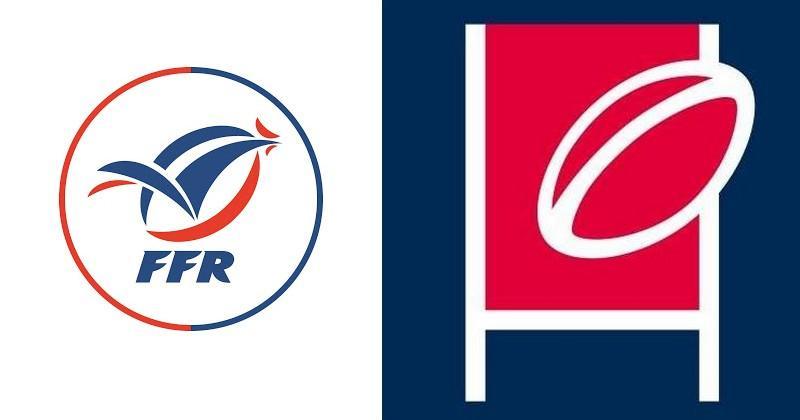 Matchs reportés - Le tribunal donne raison à la LNR aux dépens de la FFR