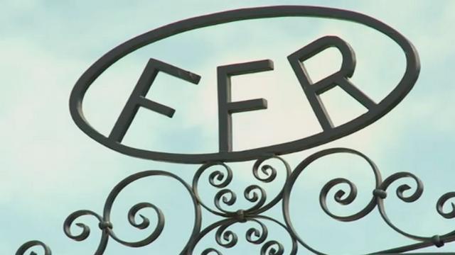 FFR. Huit candidats retenus pour une audition auprès de la commission de nomination