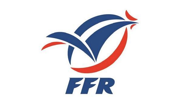 Top 14 - La FFR vote contre le nouvel horaire du dimanche après-midi validé par la LNR