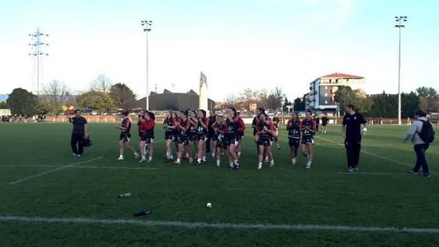 Rugby féminin. La FFR fait machine arrière sur la réforme de la fédérale