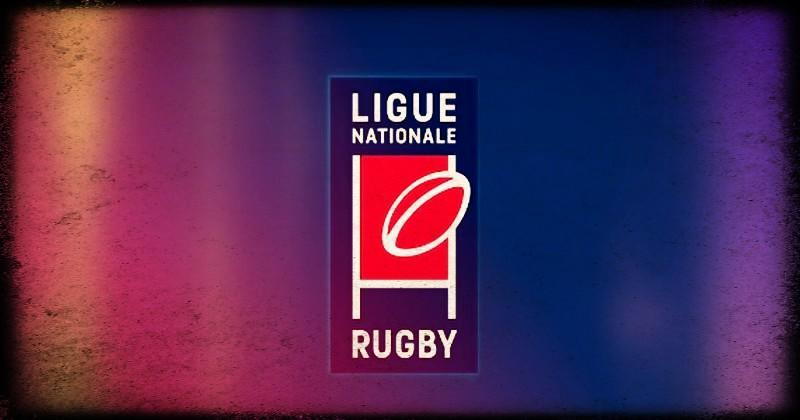 La LNR bientôt ''en guerre'' avec World Rugby ?