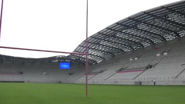 Fusion Racing 92 - Stade Français : Provale réagit, la mairie de Paris furieuse